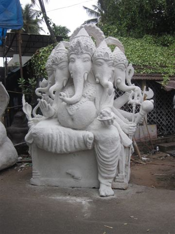 Kerala-2011-1503