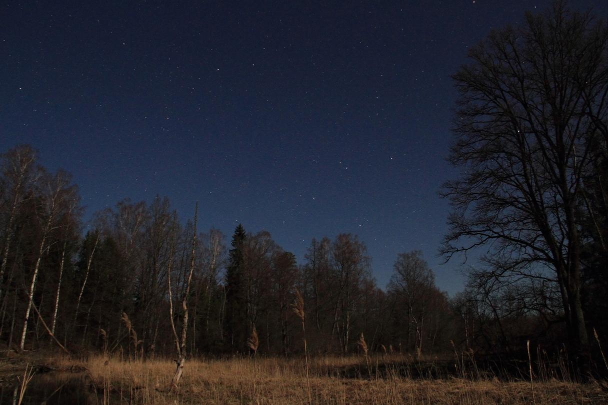 004-moon.jpg