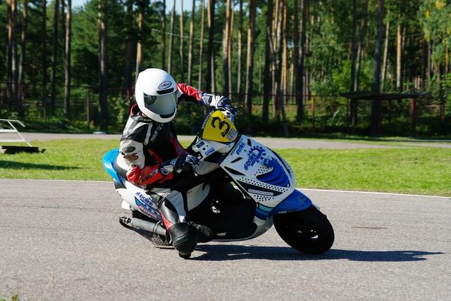 Latvijas-Cempionata-pedejais-p-5.sized.j