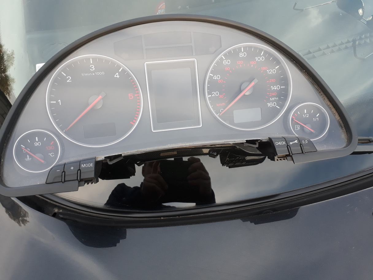 AudiA4-speedo.jpg