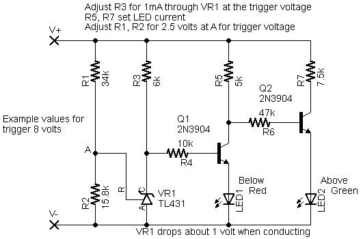 zigisg portable amp